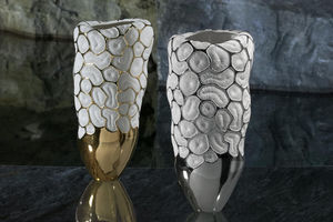 Fos Ceramiche -  - Decorative Vase