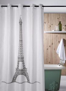 Atenas -  - Shower Curtain