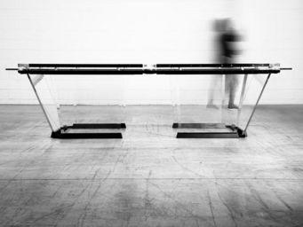 Teckell -  - Billiard