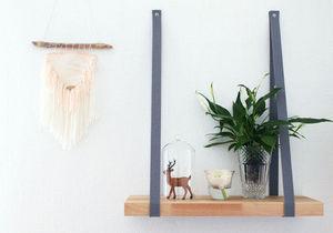 Avec Ceci - des idées et des planches - Shelf