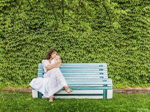 GUFRAM -  - Garden Bench