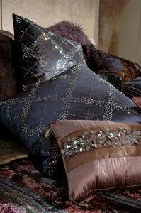 Bagnaresi -  - Square Cushion