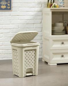 Tontarelli -  - Laundry Hamper