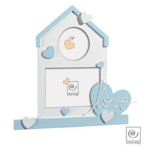 MASCAGNI -  - Children's Alarm Clock
