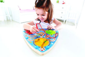 HAPE -  - Educational Games