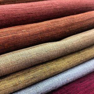 ARDA EV TEKSTILI SAN. TIC. LTD. STI. -  - Fabric