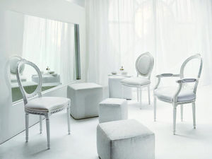 CYRUS COMPANY -  - Chair