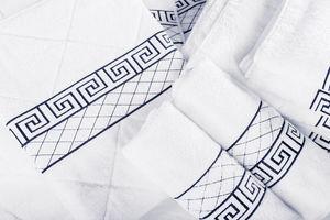 LA.RA DI GUIDO BELLI -  - Towel