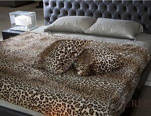 JASON FUR COLLECTION -  - Coverlet / Throw