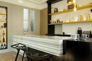 kitchen furniture kitchen equipment decofinder. Black Bedroom Furniture Sets. Home Design Ideas