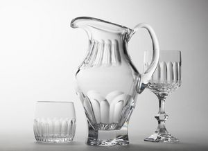 Richard Ginori 1735 -  - Pitcher