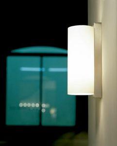 Santa & Cole - tmm metalico - Outdoor Wall Lamp