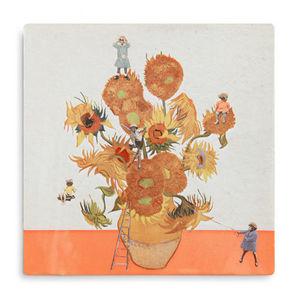 STORY TILES -  - Ceramic Tile