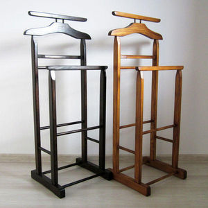 ECHOS Furniture - evoque - Clothes Hanger
