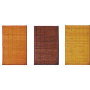 Aubry-Gaspard - lot de 6 sets de table - Placemat