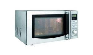 Lacor -  - Microwave Oven