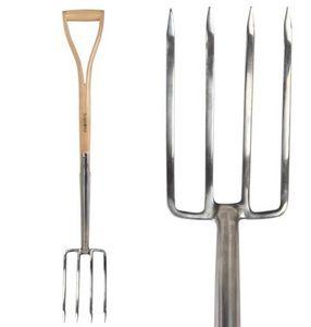 Botanique Editions -  - Fork