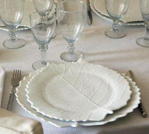 JACQUES PERGAY - arbre pochette - Serving Plate