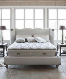 Altrenotti -  - Mattress Set