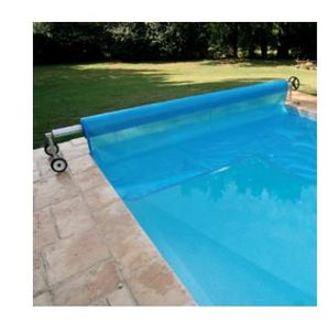 Class -  - Pool Cover Roller