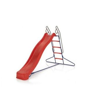 JFG INTERNATIONAL - toboggan de piscine 1288486 - Water Slide
