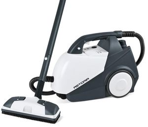 Astoria -  - Steam Cleaner