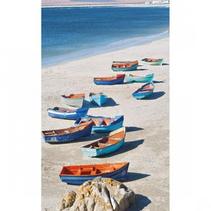 CASELIO -  - Panoramic Wallpaper