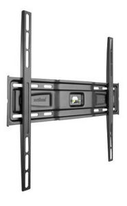 Meliconi -  - Tv Wall Mount