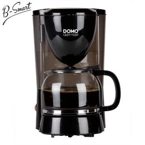 Domo -  - Filter Coffee Maker
