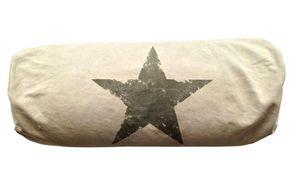 BYROOM - neckroll - Profiled Pillow