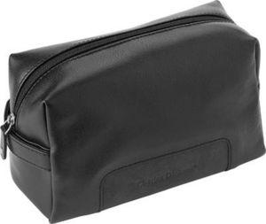 Equinoxe -  - Toiletry Bag