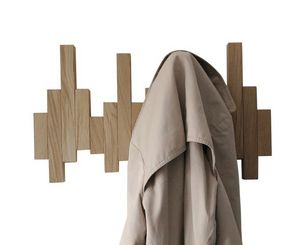 DESIGNOBJECT.it -  - Coat Hook