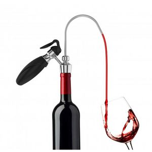WIKEEPS -  - Wine Tasting Kit