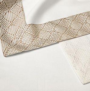 Quagliotti - ravello - Rectangular Tablecloth