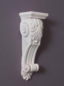 Stevensons Of Norwich - cb5 small decorative  - Ancon