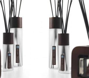 Millefiori - selected - Perfume Dispenser