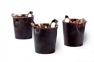 PELI DESIGN -  - Champagne Bucket