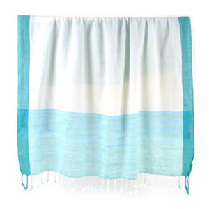 CUPID ANGEL -  - Fouta Hammam Towel