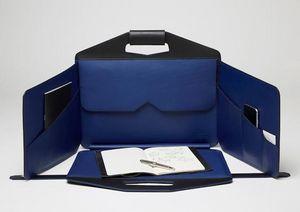 LA FONCTION -  - Briefcase