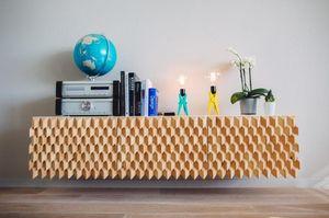 Monsieur Kacha - piikki - Living Room Furniture