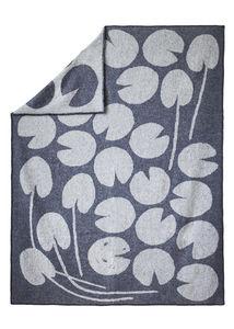 FINE LITTLE DAY - water lilies  - Felt