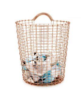 KORBO - bin 18 - Wastepaper Basket