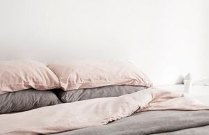 MIKMAX -  - Bed Linen Set