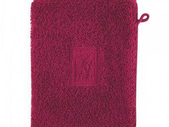 BAILET - gant de toilette uni - intemporel - Bath Glove