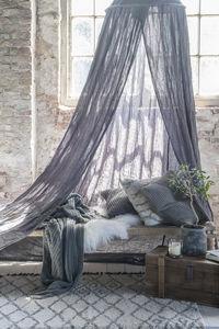 IB Laursen - tente boheme - Bed Canopy