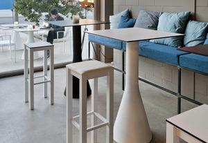 CALMA - contract - Bar Table