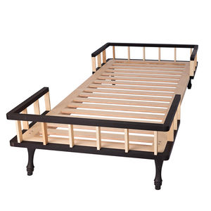 BLOMKÅL - norway - Single Bed