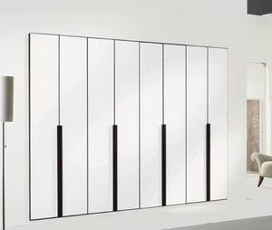Difasa -  - Cupboard Door