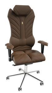 KULIK SYSTEM - monarch - Executive Armchair
