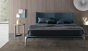Misuraemme - margareth - Double Bed
